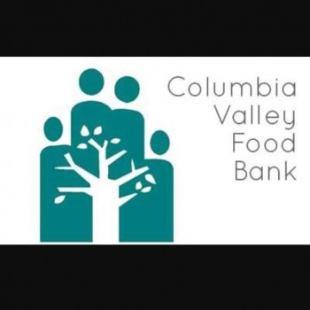 Columbia Valley Food Bank