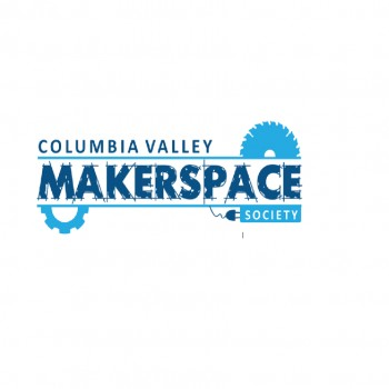 Columbia Valley Maker Space Society