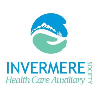 Invermere Health Care Auxiliary Society