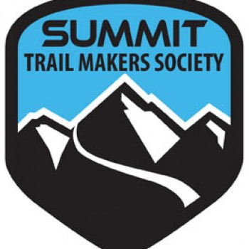 Summit Trail Makers Society