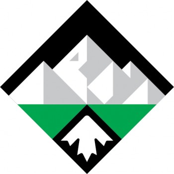 BC Snowboard Association
