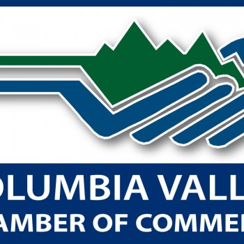 Columbia Valley Chamber Commerce