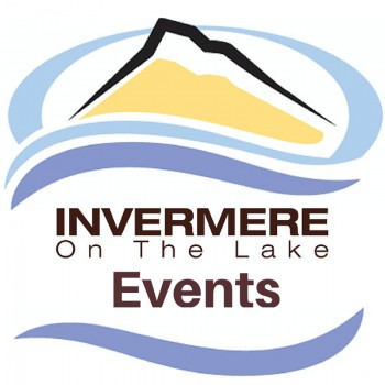 District of Invermere Events